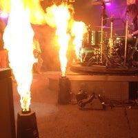 Photo taken at 21 Saloon by Diane C. on 10/4/2014