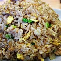 Photo taken at Green Village Restaurant by Krishna S. on 3/23/2013
