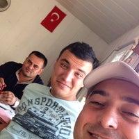 Photo taken at AKGÜN YAPI DÇ DEPO II by Serkan U. on 9/15/2014