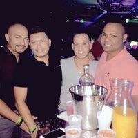 Photo taken at Club Sugar by Rommel E. on 11/15/2015