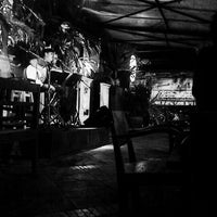 Photo taken at Jammy's Bar @ Ranong by Steve I. on 7/25/2012
