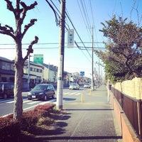 Photo taken at ウエルシア薬局 坂戸柳町店 by mtc_overmars on 1/4/2015