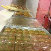 Photo taken at Turkish kebab by Elena C. on 2/9/2013