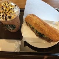 1/7/2017にnatsumi s.がStarbucks Coffee TSUTAYA鈴鹿中央通店で撮った写真