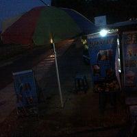 Photo taken at Jln jambon ( emerald Room ) by Johans K. on 7/30/2013