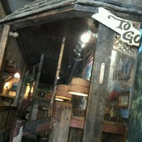 Photo taken at The Yellow Deli by Andy K. on 5/31/2013
