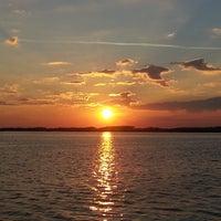 Photo taken at North Carolina by Jody R. on 8/14/2014