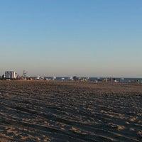 Foto tomada en Mute Club de Mar por Jose Maria C. el 1/6/2013