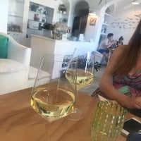 9/18/2017 tarihinde Renata C.ziyaretçi tarafından Casa e Bottega'de çekilen fotoğraf