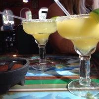 Photo taken at San Juan Restaurant by Holly B. on 9/29/2014