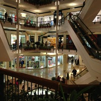 Photo taken at Pioneer Place by Jericka B. on 2/17/2013