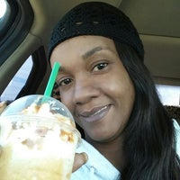 Photo taken at Starbucks by Marisa M. on 11/25/2014
