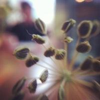 Photo taken at Bradbury's Coffee by Meighan M. on 7/26/2013