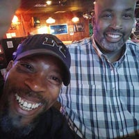 Photo taken at The Wooden Keg by Anthony B. on 6/20/2016