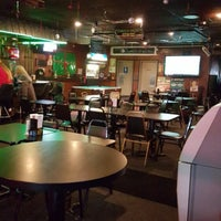 Photo taken at The Wooden Keg by Anthony B. on 12/27/2015