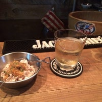 """Photo taken at Easy Rider's Cafe """"5 GALLONS"""" by Miquel F. on 8/12/2015"""