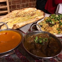 Aangan indo nepalese cuisine 18 tips from 408 visitors for Aangan indian cuisine