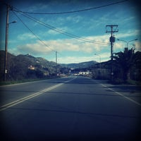 Photo taken at Παλέ by Stelios K. on 2/20/2014