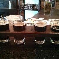 Das Foto wurde bei Black Acre Brewing Co. von Todd G. am 4/17/2013 aufgenommen