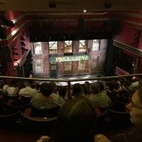 Photo prise au Adelphi Theatre par Simon M. le5/27/2017