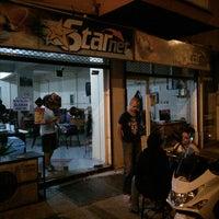 Photo taken at Starnet int. Cafe by Zafer Ş. on 8/26/2014