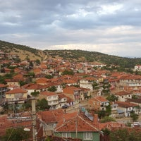 Photo taken at EKOMİNİ  MARKET by Mustafa T. on 7/31/2016