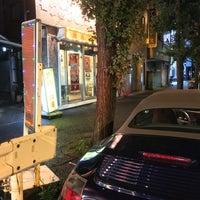 7/21/2016にふみゃうー k.がニュータンタンメン本舗イソゲン 鹿島田店で撮った写真