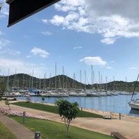 4/21/2018 tarihinde Anıl G.ziyaretçi tarafından Kaş Setur Marina'de çekilen fotoğraf