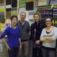 Photo prise au Lézard Créatif Rochefort par Lézard Créatif le8/12/2014