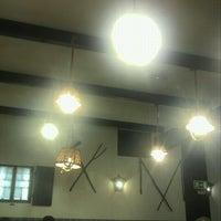 Foto tirada no(a) Restaurante A Grelha por Vitor B. em 3/29/2013