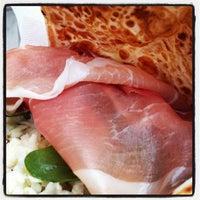 Foto scattata a Snack's da Antonio S. il 9/14/2012