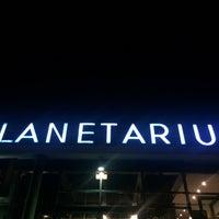 Foto scattata a Planetarium am Insulaner da Nina H. il 11/1/2015