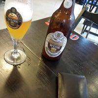 Foto tirada no(a) Bar do Mariano por Cleber N. em 9/21/2014