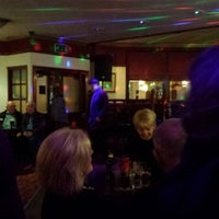 Photo taken at Tess Rileys by Iain S. on 4/3/2015