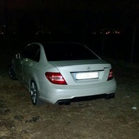 Photo taken at Mersin Çöplük by Onur Ş. on 9/2/2015