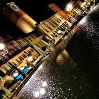 8/12/2014에 Piazza delle Erbe님이 Piazza delle Erbe에서 찍은 사진