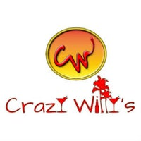 Photo taken at Crazy Willy's by Crazy Willy's on 8/12/2014