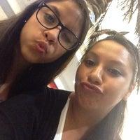 Photo taken at El Paseo Shopping by Joha O. on 8/17/2014