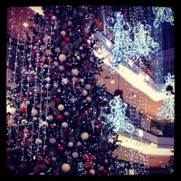 Photo prise au MorumbiShopping par Jatir M. le11/12/2012