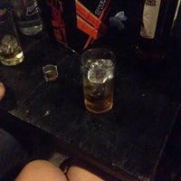 Photo taken at Def bar by ㅅ Nㅓcㅌ A. on 7/28/2015