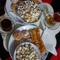 Photo taken at Tekeli by Ayşenur D. on 3/29/2018