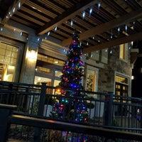 Photo taken at Holiday Inn Express Spokane-Downtown by Reid L. on 11/28/2017