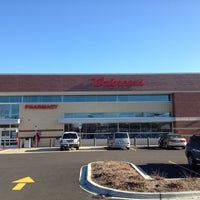 Photo taken at Walgreens by Jerry W. on 12/11/2012