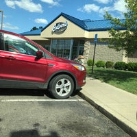 Photo taken at Culver's by Paul S. on 6/7/2017