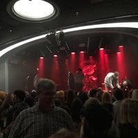6/30/2018にPaul S.がThe Teragram Ballroomで撮った写真