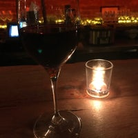 Photo taken at Woodhul Wine Bar by Paul S. on 12/2/2017