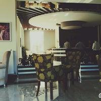 8/15/2014 tarihinde Huri Önem |.ziyaretçi tarafından Lavin Otel'de çekilen fotoğraf