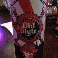 Photo taken at Alley 64 Bar & Grill by Matt B. on 7/25/2015