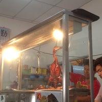Photo taken at Restoran Yummy Yummy Duck 津津味燒鴨飯店 by Chea on 9/18/2016