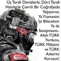 Photo taken at Tevhit Kural Kışlası by OqzhN on 2/19/2016